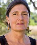 Le SNAPIG rend hommage à Catherine Deulofeu