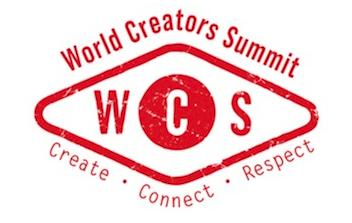 Le CEPIC et le World Creators Summit