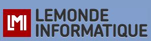 DROIT A L'OUBLI : LA JUSTICE FRANÇAISE CONDAMNE GOOGLE