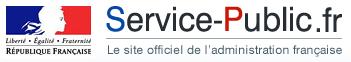 Rémunération pour copie privée : l'information des clients devient obligatoire