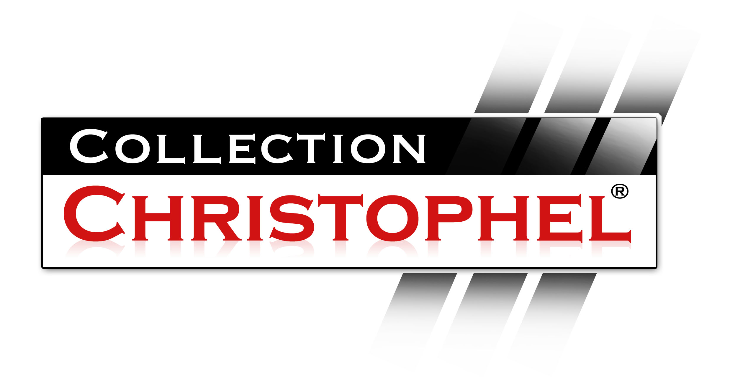 La Collection Christophel rejoint le SNAPIG