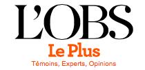 Photographier la pyramide du Louvre est illégal ? Un amendement peut tout changer