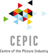 CEPIC meeting 2013
